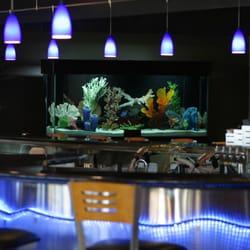 Best Seafood Restaurants In Lake Havasu City Az Last Updated