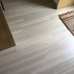 High Quality Photo Of Johnson Brothers Flooring   Lafayette, CA, United States