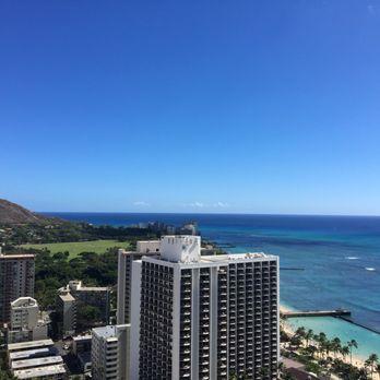 Alohilani Resort Waikiki Beach 763 Photos 460 Reviews Hotels 2490 Kalakaua Ave Honolulu Hi Phone Number Yelp
