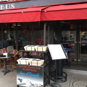 Prix Cafe Aux Trois Obus