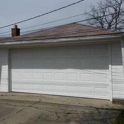 Photo Of Swift Garage Door Repairs   Oak Park, MI, United States. In