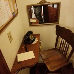 Photo Of Weaverville Hotel Emporium Ca United States