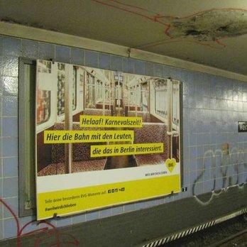 bvg berliner verkehrsbetriebe 66 fotos 75 beitr ge pnv ffentliche verkehrsmittel. Black Bedroom Furniture Sets. Home Design Ideas