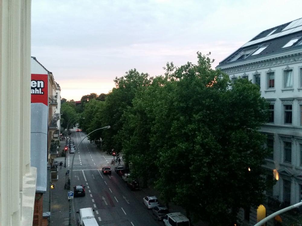 Hotel Hansehof Hamburg Telefonnummer