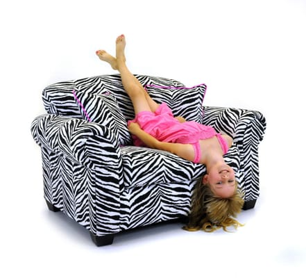 Kidzone Furniture 101 N Portland Ave Oklahoma City, OK Furniture Stores    MapQuest