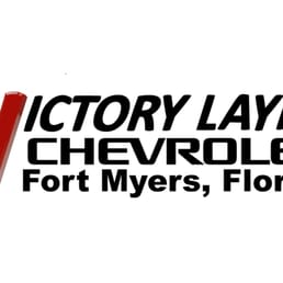 victory layne chevrolet 10 reviews car dealers 3980 fowler st fort myers fl phone. Black Bedroom Furniture Sets. Home Design Ideas