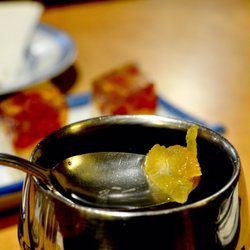 Photo Of Cafe Salina Millbrae Ca United States