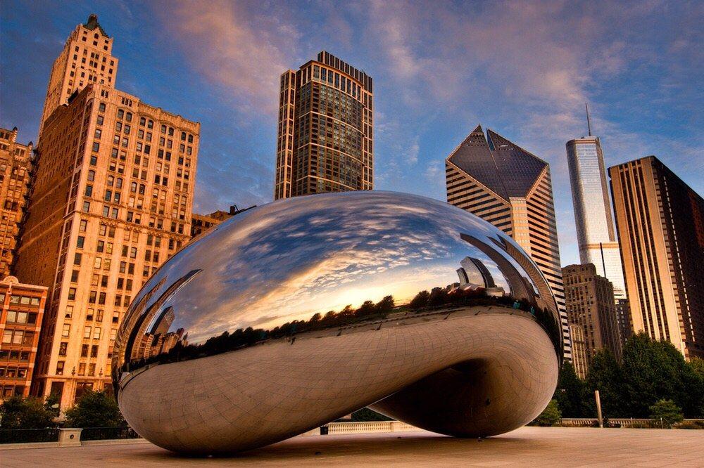 Zachary Toubman - Homesmart: Chicago, IL