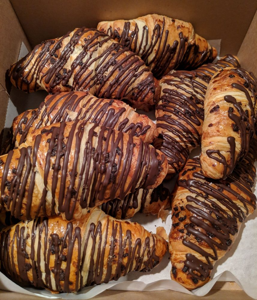 Acapulco Bakery: 6044 W 63rd St, Chicago, IL