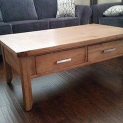 Photo Of Evonu0027s Furniture   Modesto, CA, United States. Matches Our Home  Decor