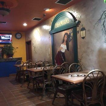 Yelp Mexican Food Woodland Wa