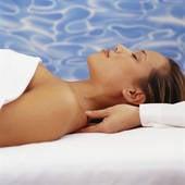 Renewed Wellness Massage Therapy