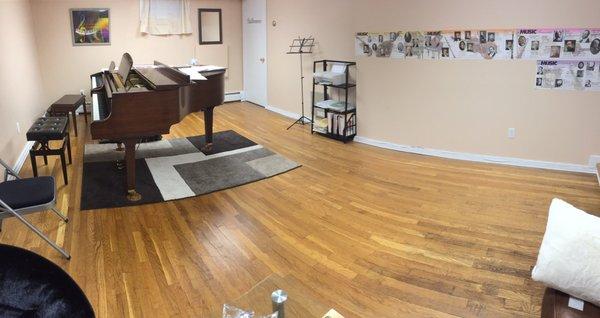 Photo of Galina Music - Ridgefield, CT, United States