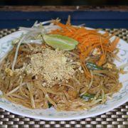 Zap Thai 23