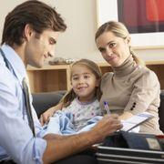Wmc health group 22 photos medical centers 1380 ne - Doctors medical center miami gardens ...