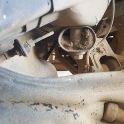 Value Kia Philadelphia >> Value Kia 35 Reviews Auto Repair 6915 Essington Ave