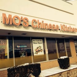 photo of mos chinese kitchen at 159th orland park il united states. Interior Design Ideas. Home Design Ideas