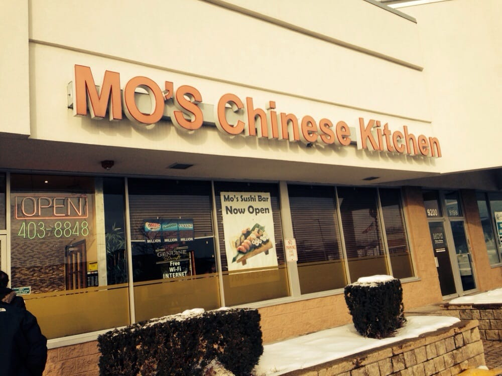 Orland Park (IL) United States  city images : ... Orland Park, IL, United States Restaurant Reviews Phone Number