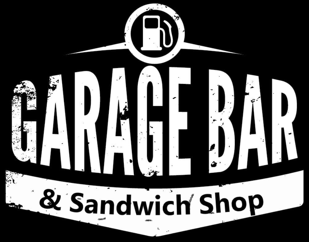 Garage Bar and Sandwich Shop: 405 N Front St, Murfreesboro, TN