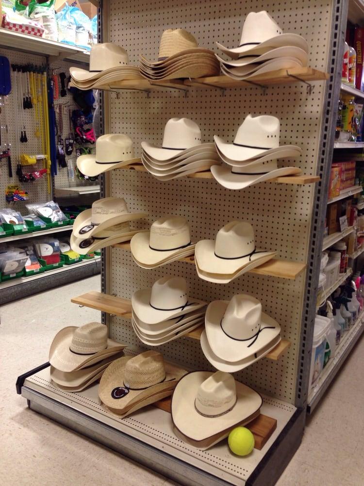 Arizona Feeds Country Stores: 4743 N Highway Dr, Tucson, AZ