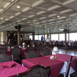 Photo Of Dandy Restaurant Cruises Alexandria Va United States