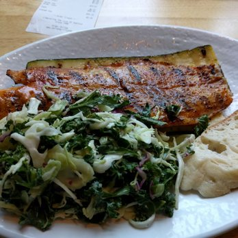 California fish grill 498 photos 270 reviews seafood for California fish grill
