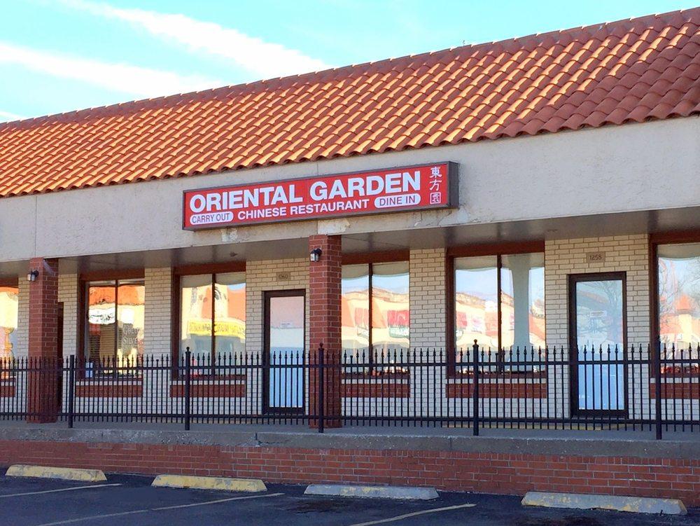 restaurant exterior yelp