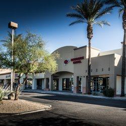 Photo Of AAA Goodyear Office   Goodyear, AZ, United States