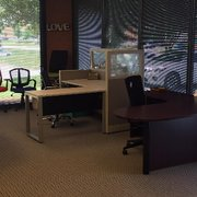 Photo Of Onesource Office Furniture Norcross Ga United States
