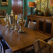 ... Photo Of Ward Furniture And Flooring   Huntsville, TX, United States