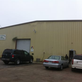 Capital Auto Repair Service 13 Reviews Garages