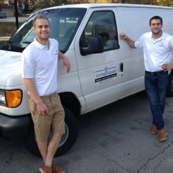 Photo Of Storage Squad Cornell Ithaca Ny United States Owners Dan