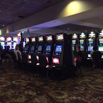 Sverige Casino Gaming Club