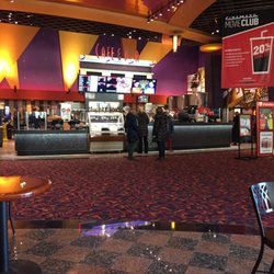 movies west des moines iowa