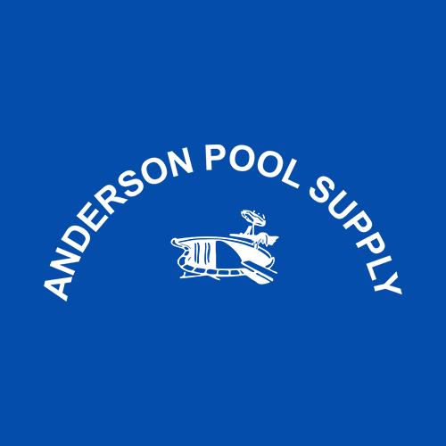 Anderson Pool Supply: 301 W Etna Rd, Ottawa, IL