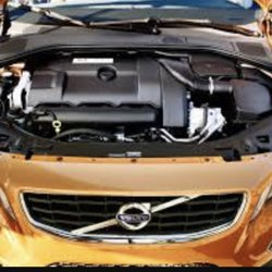 Volvo Mechanic - 24 Photos & 11 Reviews - Auto Repair - 5075 ...