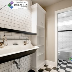 Paracca Flooring Flooring 20254 Route 19 Cranberry Township Pa