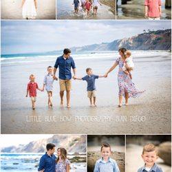3139288a404f Scripps Beach - 296 Photos   32 Reviews - Beaches - 8500 El Paseo Grande