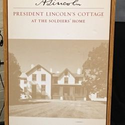 Swell President Lincolns Cottage 110 Photos 85 Reviews Download Free Architecture Designs Barepgrimeyleaguecom