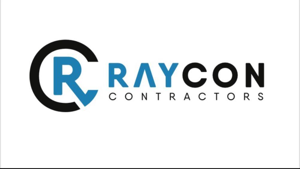 Raycon Contractors: Destrehan, LA