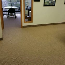 G K Floor Covering Photos Reviews Carpeting - Covering hardwood floors with carpet
