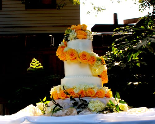 wedding cake bakery pasadena ca l jpg 21957