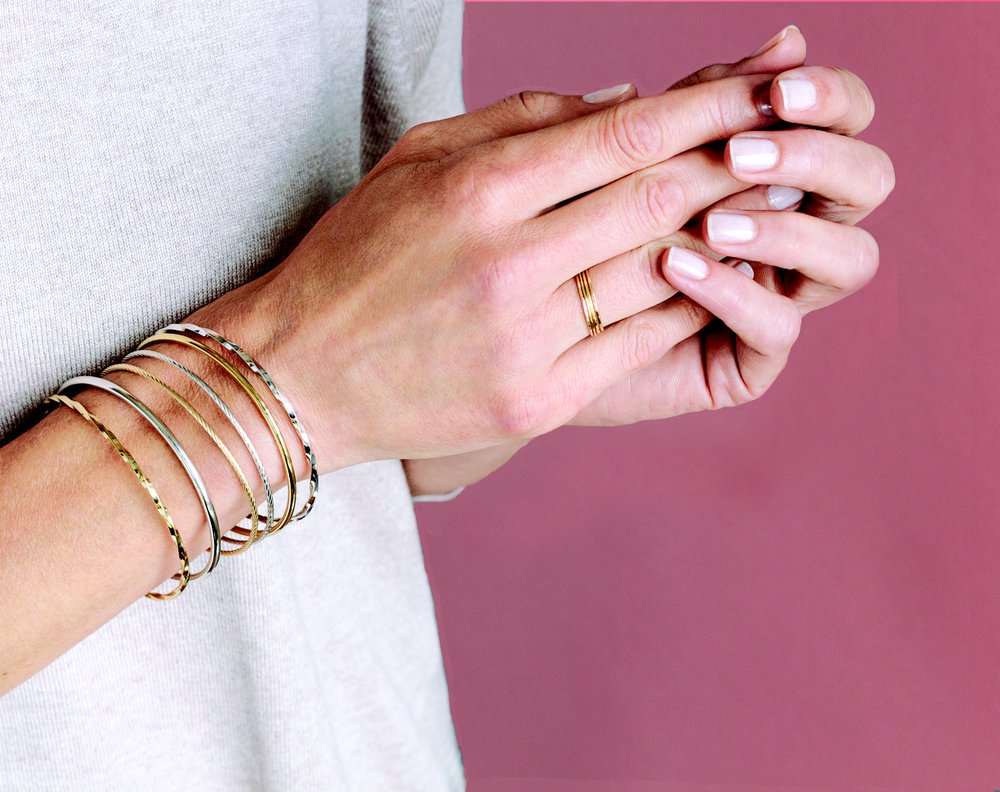 Jordan Jewelers - 25 Photos - Jewelry - 202 1st Ave W, Albany, OR ...