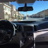 Photo Of Southwest Auto Gl Las Vegas Nv United States