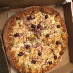 photo of italian pizza kitchen washington dc united states 14 paradiso - Italian Pizza Kitchen