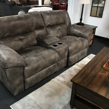Mor Furniture For Less 112 Photos Amp 257 Reviews