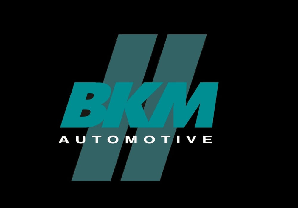 BKM Automotive