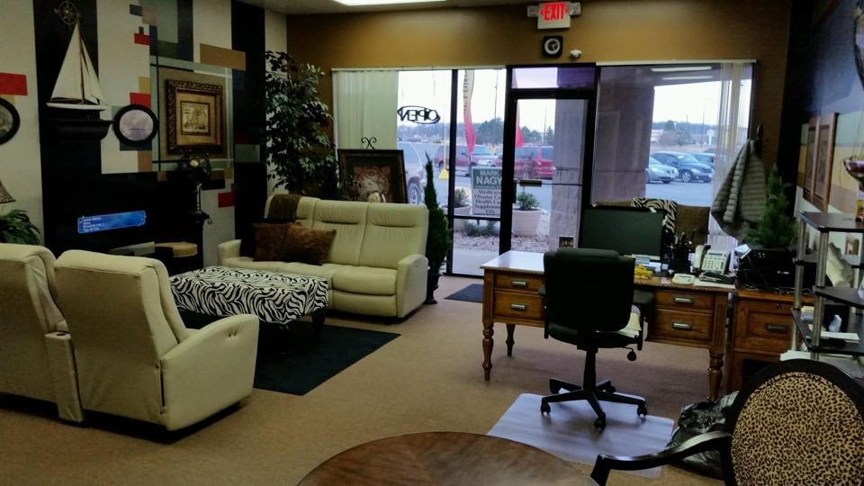 Grand Lake Insurance and Investments: 1921 Haveman Rd, Celina, OH