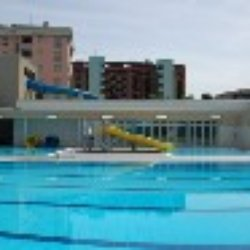 Turra aqvasport swimming pools via giacomo leopardi 2 cormano milano italy phone number - Piscina a giussano ...