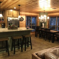 Blue Beaver Luxury Cabins 28 Photos 19 Reviews Hotels